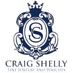 Craig Shelly Hope Collection
